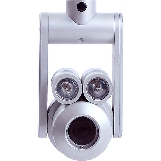 Manhole Cameras
